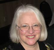 Kay Whipple, MBA