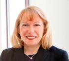 Lynn Sullivan