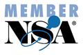 Member NSA